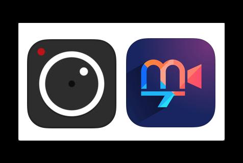 【Sale情報/iOS】高機能フォト&ビデオアプリ「ProCam 3」「Musemage」が無料