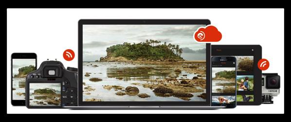【Mac】EyeFiが「Eye-Fi X2シリーズ」を利用出来る「Eye-Fi X2 Utility For Mac」を提供、そのセットアップと管理