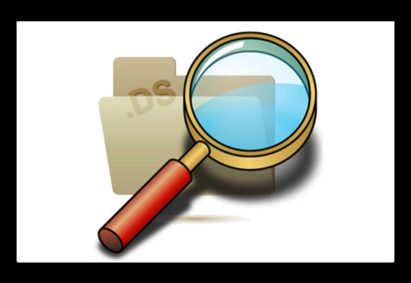 【Mac】空のフォルダを検出する無料のアプリケーション「Find Empty Folders」