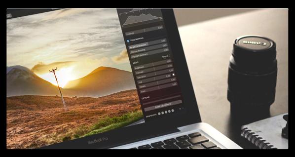 【Mac】HDRエディタ「Hydra」がメジャーバージョンアップでグラフィックスAPI「Metal」に最適化