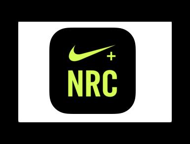 【iPhone】UIががらっと変わった「Nike+ Running」を「Nike+ Run Club」にバージョンアップをする前に