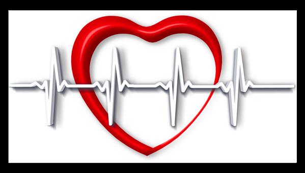 【iPhone】Apple Watchの心拍数をわかりやすく表示「HeartWatch」(その1 心拍数とは?・「HeartWatch」の設定)