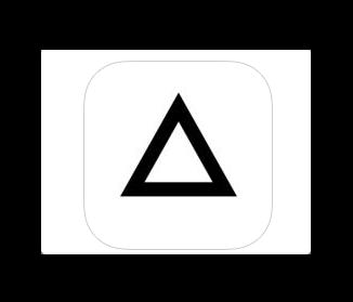 【iPhone】芸術家のスタイルを使用して写真を変換「Prisma」がバージョンアップでオフライン変換が可能に!