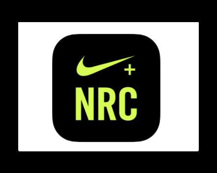 【iPhone】生まれ変わったランニングパートナー「Nike+ Run Club」を徹底解説