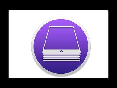 Apple、「Apple Configurator 2.3」をリリース