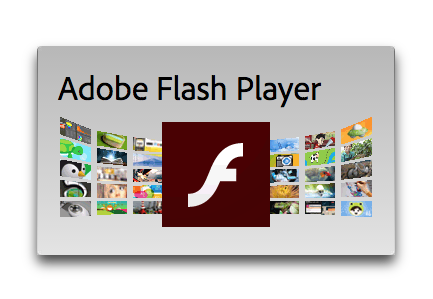 【macOS Sierra】SafariでAdobe Flashを動作させる方法