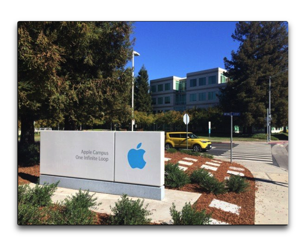 東京国税局、Apple子会社「iTunes」に約120億円を追徴課税