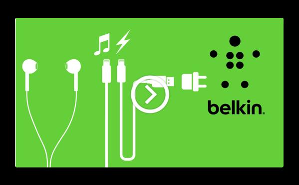 「iPhone 7」のLightningコネクタEarPodsで聴きながら充電する方法
