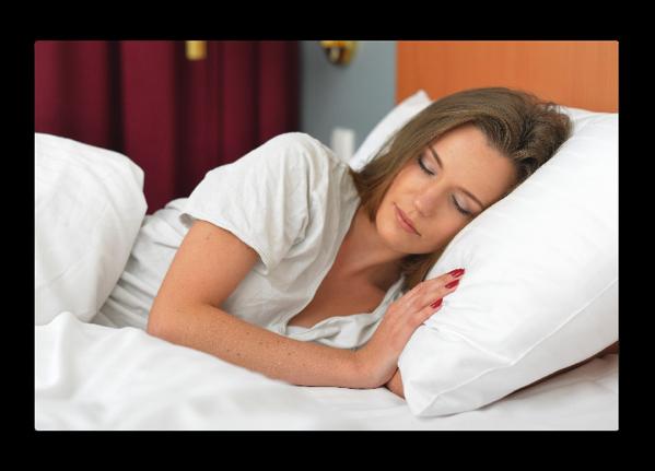 良質な睡眠を知るために、Apple WatchでiPhone以上に正確な「睡眠ログ」をとる