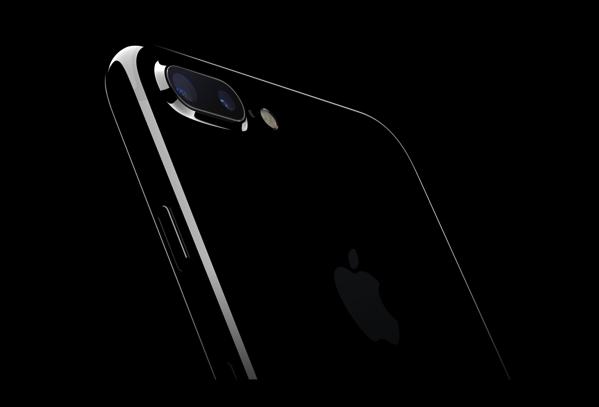 iPhone 7/7 Plus なぜこんなに手に入り難いのか?最大の理由はこれではないかと