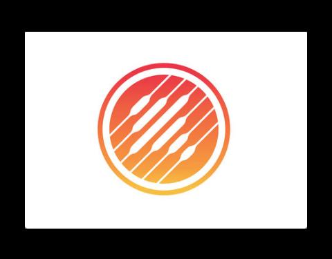 Apple,安定性が向上し、不具合が修正された「Music Memos 1.0.3」をリリース