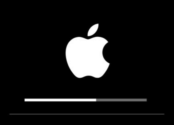 Apple、「iOS 10.1 beta 3 (14B71)」「tvOS 10.0.1 beta 3 (14U69)」を開発者にリリース