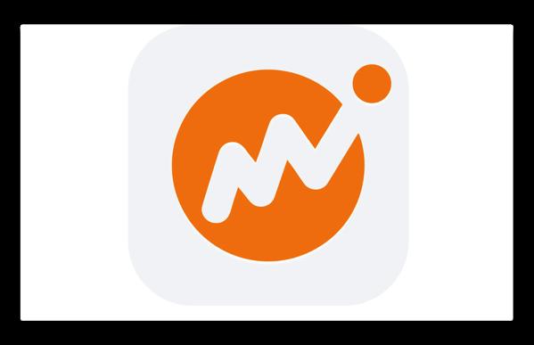 【Apple Pay】家計簿アプリ「マネーフォワード」で、モバイルSuicaを連携