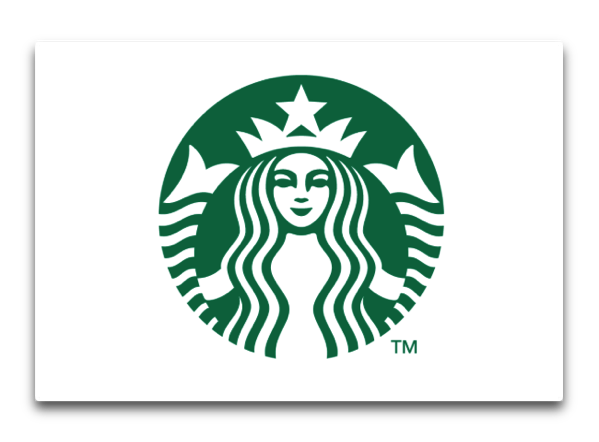 スターバックス、フリーWi-Fi 「at_STARBUCKS_Wi2」をリニューアルし、10月26日よりワンタップでの認証サービスを開始