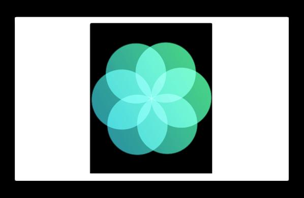 【Apple Watch】アプリ「呼吸」の頻度を変更する方法