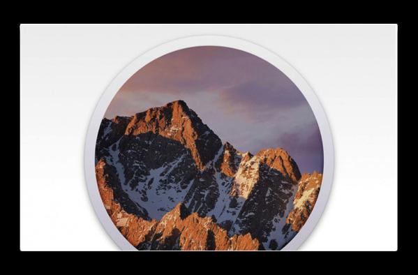 Apple、「macOS 10.12.2 beta 5(16C60b)」を開発者にリリース