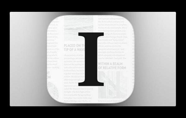 「 あとで読む」系サービスの「Instapaper」が完全に無料化