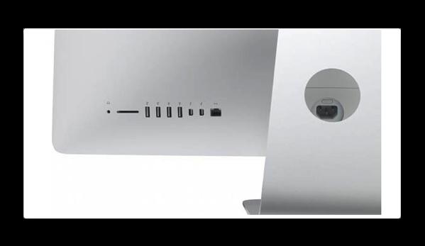 Apple,iMacのディスプレイのヒンジが壊れ修理したユーザーに代金を払い戻し
