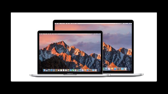 Apple、「MacBook Pro の基本(15-inch,Late 2016)」と「MacBook Pro の基本(13-inch,Late 2016)」を公開