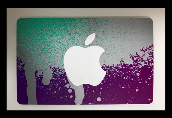 セブンイレブン、iTunes Card バリアブルなら「Apple Musicギフトカード」としても使えて15%のボーナスコードも