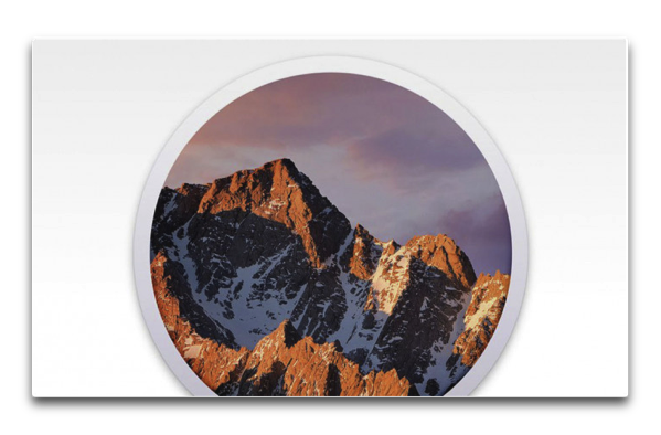Apple、「macOS Sierra 10.12.2 beta 6 (16C63a)」を開発者にリリース