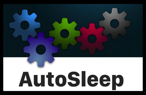 【iPhone】「Apple Watch」を着けて寝るだけで睡眠ログが自動で取得できる「AutoSleep」がリリース
