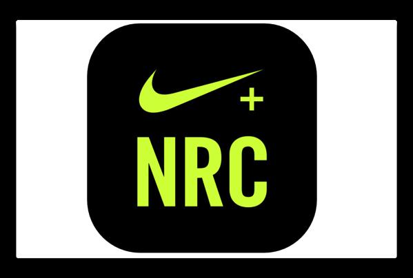 【iOS】「Nike+ Run Club」、Apple Watchのバグの修正と機能強化を含むバージョンアップ