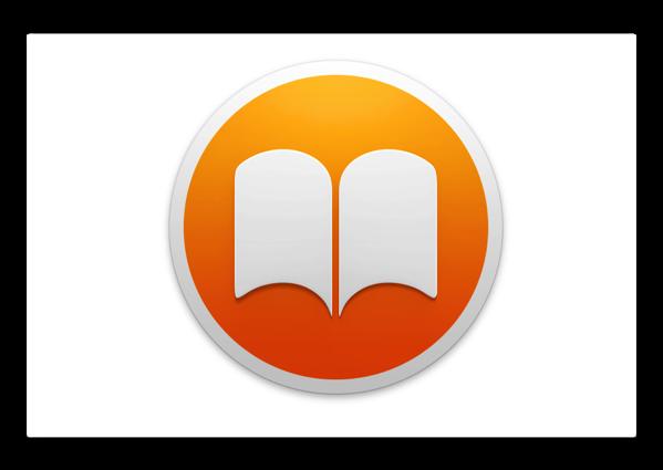 Apple、iBooks Storeで「iPhone」「iPad」「Apple Watch」「Apple TV」ユーザガイドの最新版を公開