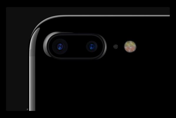 Apple、iPhone 7 Plusのポートレートモードでプロのような写真を撮影するヒントをNewsroomで公開