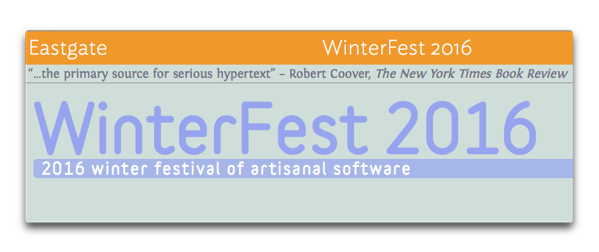 【Sale情報/Mac】「WinterFest 2016」で仕事効率化アプリ「Scrivener」など14本が25%オフ
