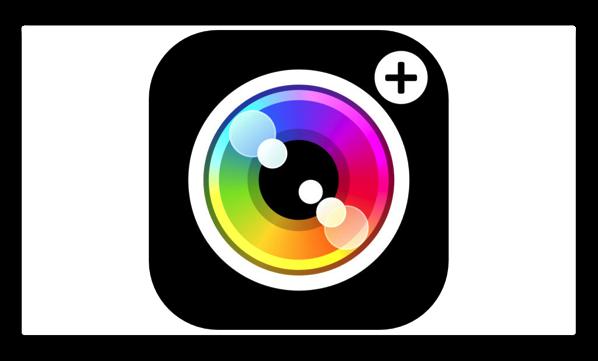 【iOS】「Camera+」がバージョンアップでiPhone 7 PlusのデュアルカメラとRAW形式での撮影&編集をサポート