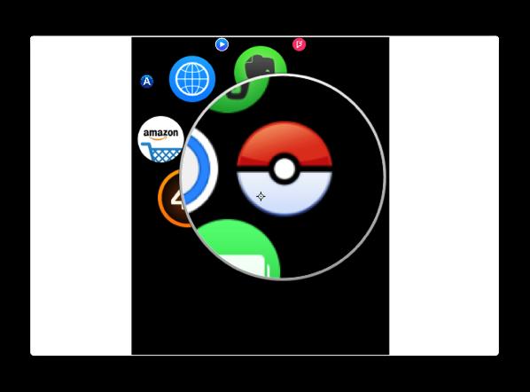 【iOS】ついに Nianticが Apple Watchをサポートした「Pokémon GO 1.21.2」をリリース
