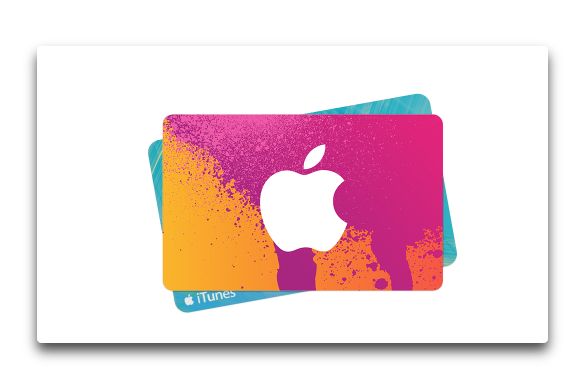 Appleitunes gift card appleitunes gift card negle Images