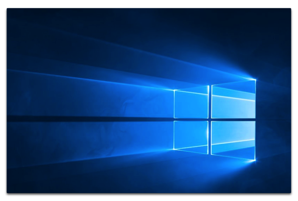 Boot Camp Assistantを使用してMacにWindows 10をインストールする方法のビデオ
