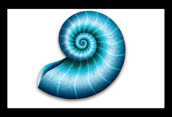 【Mac】大量のテキストやイメージ、PDFを非常に快適に整理できる「DEVONthink 2.9.10」をリリース、Macの「メモ.app」をインポート