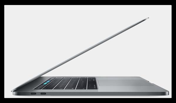 Apple,2017年第4四半期にMacBook Proで32GB,MacBookで16GBのRAMを搭載か?