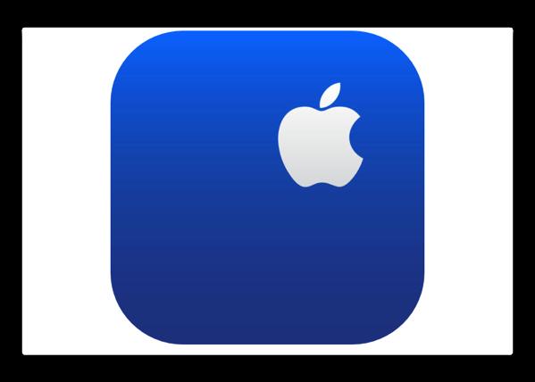 Apple、日本でもサポートが容易になるAppleユーザ必携のiOSアプリ「Apple サポート」をリリース