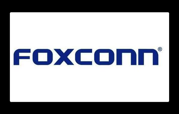 Foxconn、米国でAppleとのディスプレイ施設設立するために70億ドルを検討