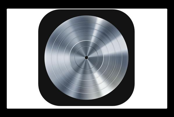 Apple、iOS用のLogic Pro XのコンパニオンApp「Logic Remote 1.3.1」をリリース