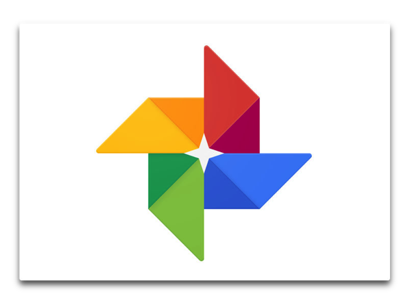 【iOS】Google、バックアップ速度が 2 倍になる「Google フォト 2.9.0」をリリース