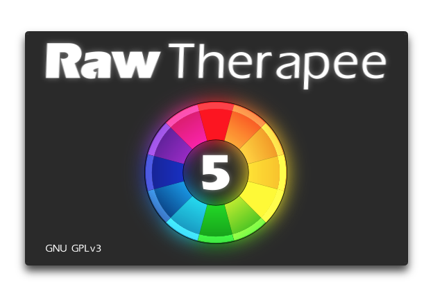 RawTherapee50 004