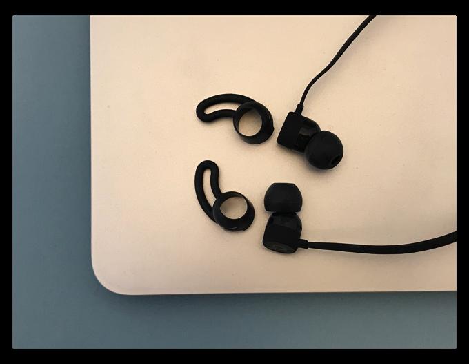 BeatsX2012 008