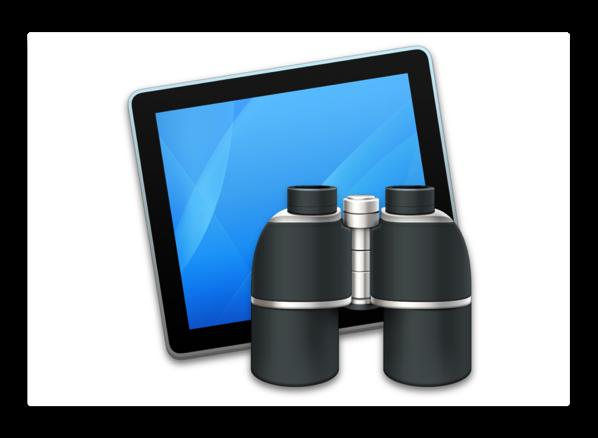 Apple,ネットワーク上の Mac コンピュータを管理する「Apple Remote Desktop 3.9」にバージョンアップ