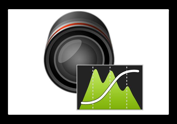 Canon US、RAW現像アプリ「Digital Photo Professional 4.6.10 for Mac OS X」ほかをリリース