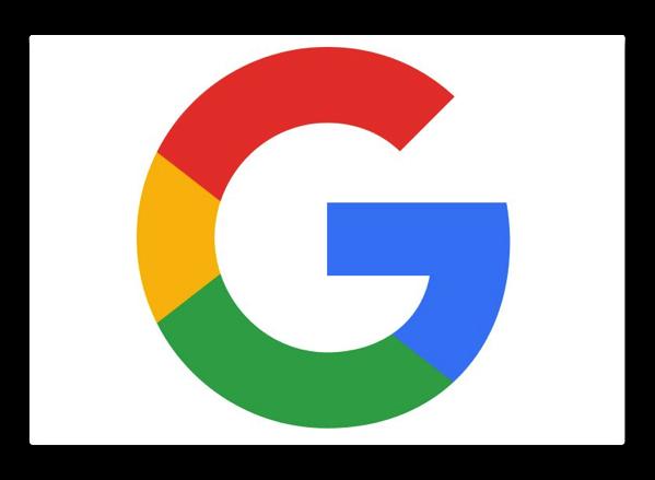 Google は、予期しないアカウントのサインアウトの報告に対応