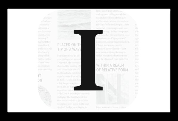 【Mac/iOS】サービスダウンした、後で読む系の「Instapaper」が完全復旧か