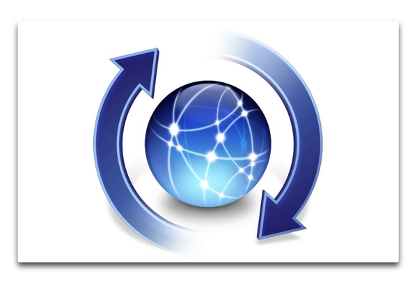 Apple、いくつかの問題が改善された「Remote Desktop クライアントアップデート 3.9.0」をリリース