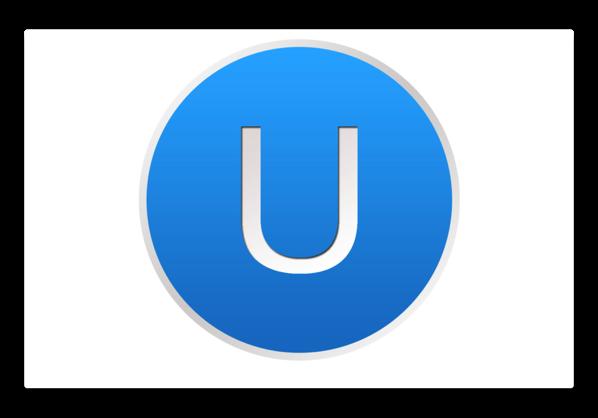 Macの稼働時間を表示する無料アプリ「Uptime」