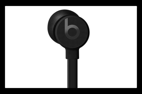 Apple,「BeatsXイヤフォン」近々発売か?