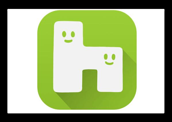 【iOS】電子お薬手帳サービス「harmo」がバージョンアップで加盟店以外でも利用出来るように